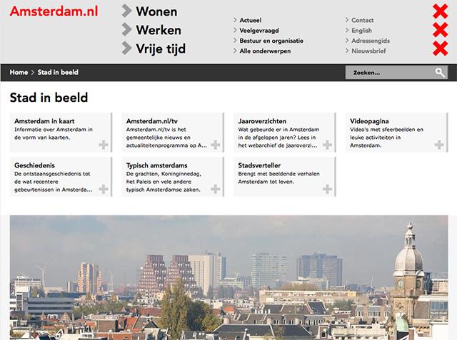 Bron: http://www.amsterdam.nl/stad-beeld