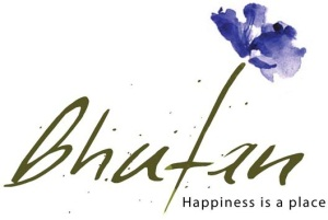 Bhutan-Happiness-is-a-Place-logo-2011-small